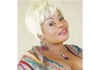 Disco queen, Patricia Majalisa, the Akulalwa Ziyawa hit maker  a darling of  Zimbabwe and Botswana,  has died.