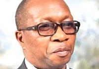 CHIVHAYO'S FORMER Zim Power Company (ZPC) board chair Stanley Kazhanje jailed 3 years for involvement in  Gwanda Solar Project.